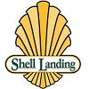 Logo-Shell-landing