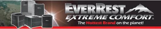 EverRest Extreme Comfort
