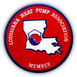 Louisiana Heat Pump Association